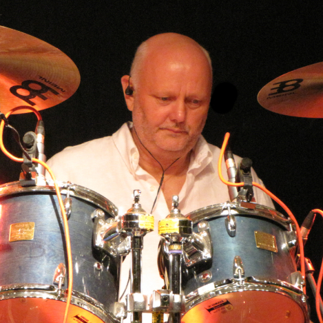 Klaus Griese