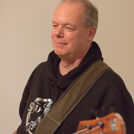 Thomas Schäpertöns